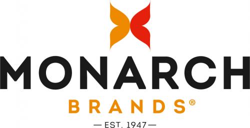 Company Logo For Monarch Brands'