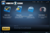 Windows 8 Codecs'