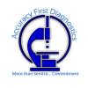 Accuracy First Diagnostics Drug Testing