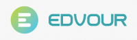 Edvour Edu Consultants Pvt. Ltd. Logo