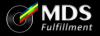 Company Logo For MDS Fulfillment, Inc.'