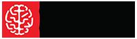 BrillMindz Technologies Logo