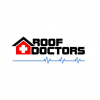 Roof Doctors Contra Costa County