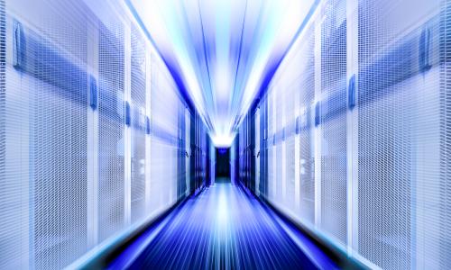 Data Warehouse as a Service Market'