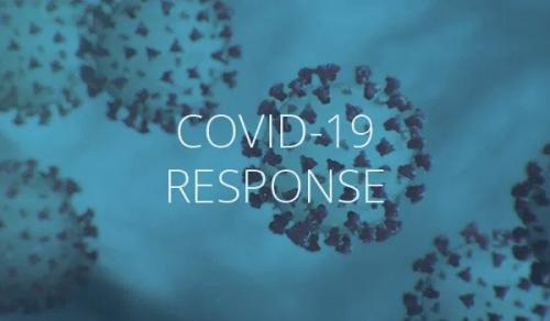 COVID19'