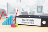 An Overview of Bad Faith Insurance Claims in Oklahoma'