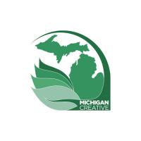 Michigan Creative Logo