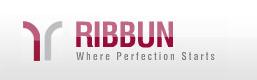 Company Logo For Ribbun Software Pvt Ltd'