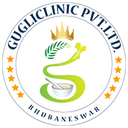 Company Logo For GUGLI CLINIC PVT.LTD'