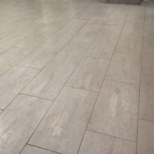 Grout Cleaning'
