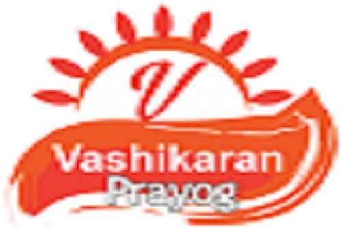 Company Logo For Vashikaran Prayog'