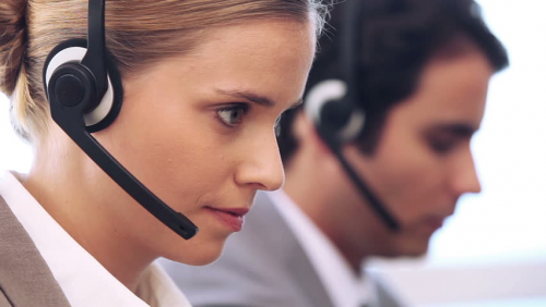 Business Headsets Market Still Has Room to Grow | Emerging P'