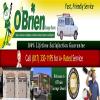 Company Logo For O'Brien Garage Door'