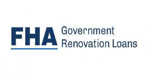 Company Logo For FHA Renovation Loans LLC'