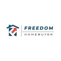 Freedom Homebuyer Logo