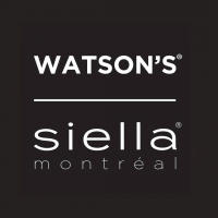 Chateau Bodywear (Watsons) Logo