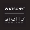 Company Logo For Chateau Bodywear (Watson's)'