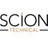 Company Logo For Scion Technical Staffing'