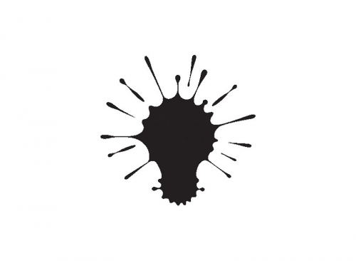 Company Logo For We are Garden - Branding Agency'