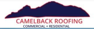 Company Logo For Camelback Roof Repair or Replacement'