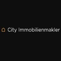 City Immobilienmakler GmbH Altenstadt Logo