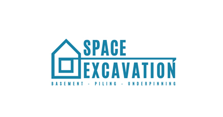 Company Logo For Space Excavation Ltd'
