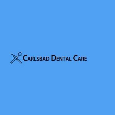 Company Logo For Carlsbad Dental Care'