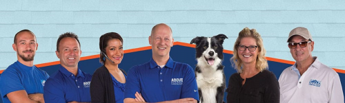 Grand Rapids Roofing'