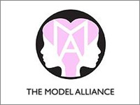 The Model Alliance'