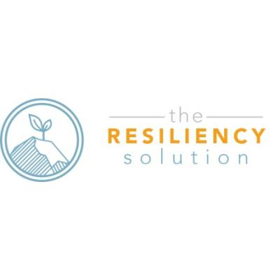 Company Logo For The Resiliency Solution'