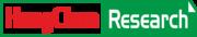 Company Logo For HongChun Research'