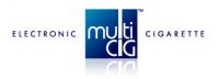 MultiCIG Logo