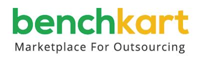 Company Logo For BENCHKART'