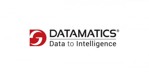 Company Logo For Datamatics Global Services Limited'