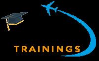 Company Logo For ielts training'