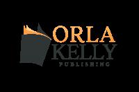 Orla Kelly Publishing Logo