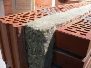Knauf Insulation'
