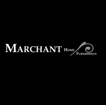 Company Logo For Marchant Home Furnishings'