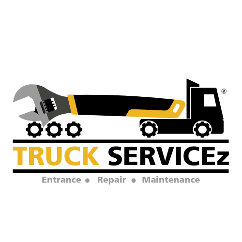 Truckservicez A web directory of trucking in US and Canada'