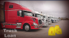 A web directory of truck loan and financing services'