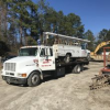 C.J. And Sons Towing Service