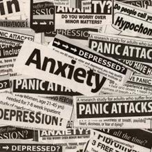 Mental Health'