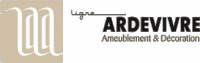 ARDEVIVRE Logo