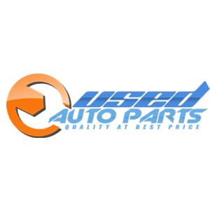 Company Logo For usedengines'