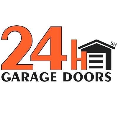 Company Logo For Atlanta Garage Door Repair Central'