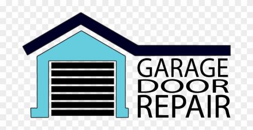 Company Logo For Pro Garage Door Repair Co Atlanta'