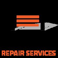 CityPro Garage Door Repair Atlanta Logo