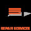 Company Logo For CityPro Garage Door Repair Atlanta'