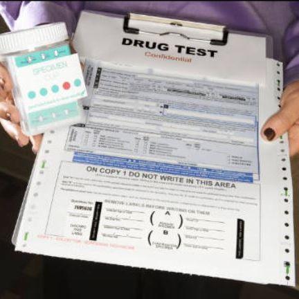 Medical Testing'