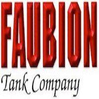 Faubion Tank Co Logo